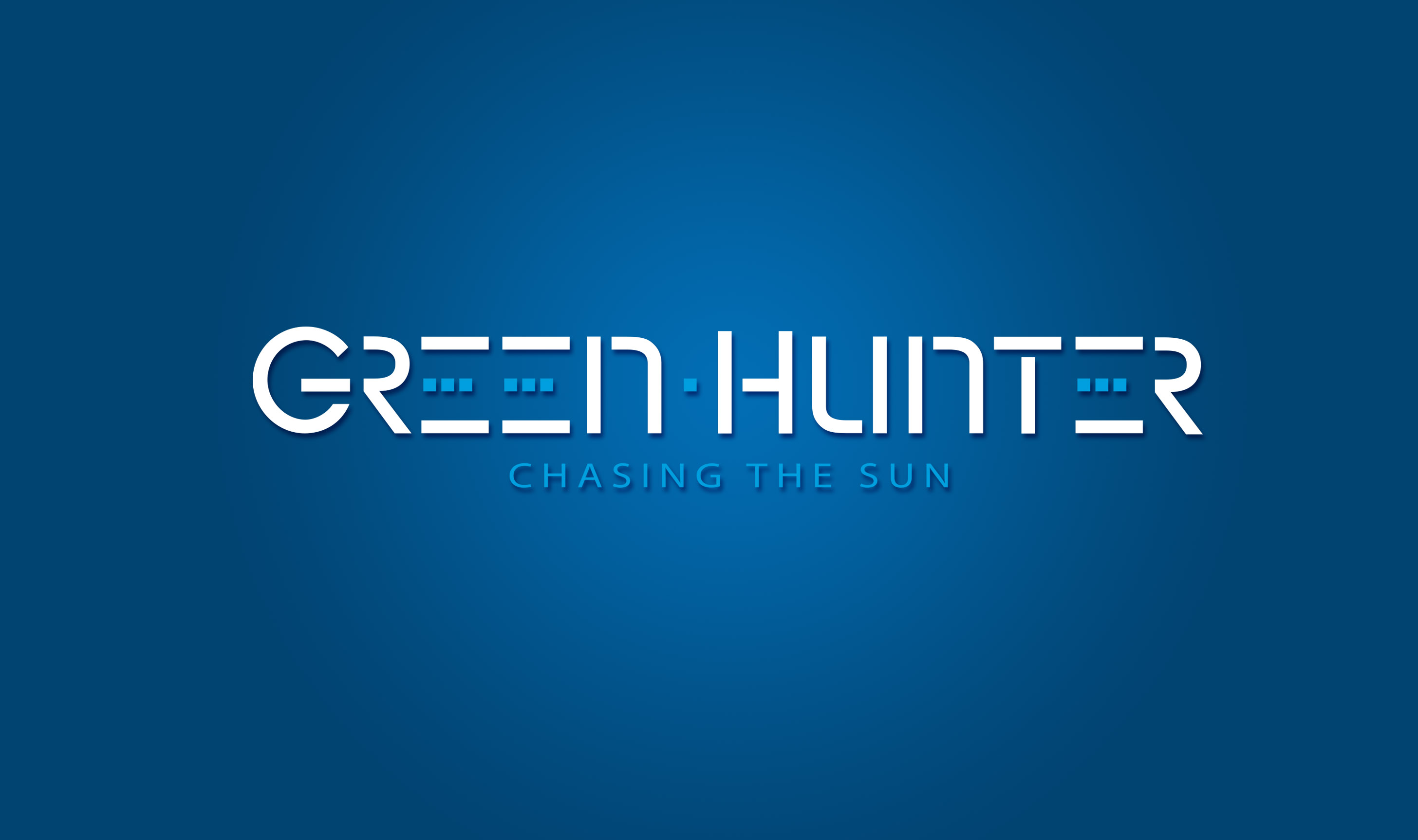 GREENHUNTER_SLIDER_DEF