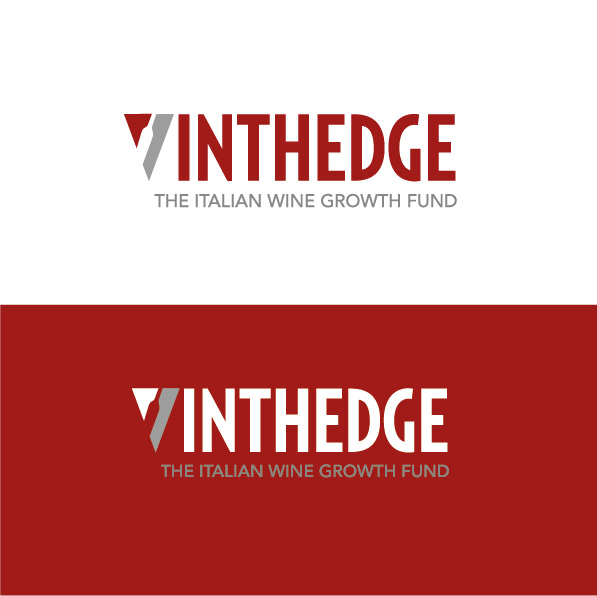 2_VINTHEDGE_LOGO