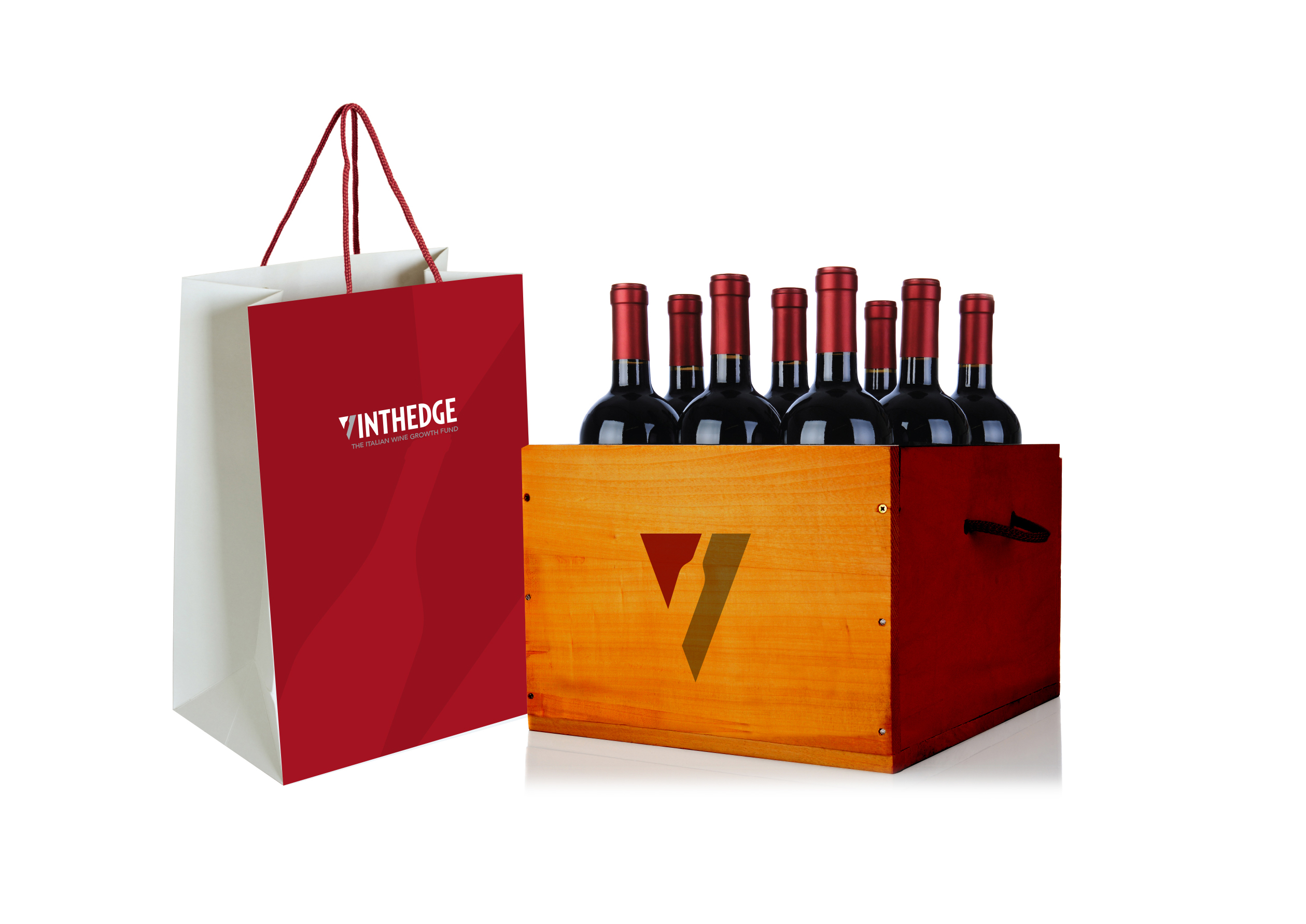 4_VINTHEDGE_MERCHANDISING